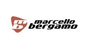 Jeppe Svendsen har lavet opgaver for Marcello Bergamo