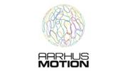Jeppe Svendsen har lavet opgaver for Aarhus Motion