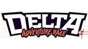 Jeppe Svendsen har lavet opgaver for Delta