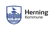Jeppe Svendsen har lavet opgaver for Herning Kommune