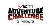 Jeppe Svendsen har lavet opgaver for Yeti Adventure Challenge