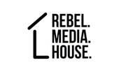 Jeppe Svendsen har lavet opgaver for Rebel Mediahouse