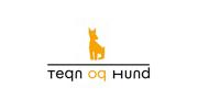 Jeppe Svendsen har lavet opgaver for Tegn og hund