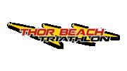 Jeppe Svendsen har lavet opgaver for Thor Beach Triathlon