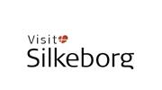 Jeppe Svendsen har lavet opgaver for VisitSilkeborg
