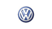 Jeppe Svendsen har lavet opgaver for VW